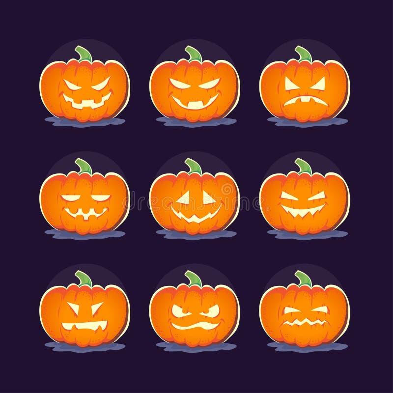 Download Dirigez La Carte Plate De Halloween, Publicité, Bannière, Affiche, Plaquette, Invitation De Partie, Conception De Flayer Illustration de Vecteur - Illustration du ghost, feuillet: 77154848