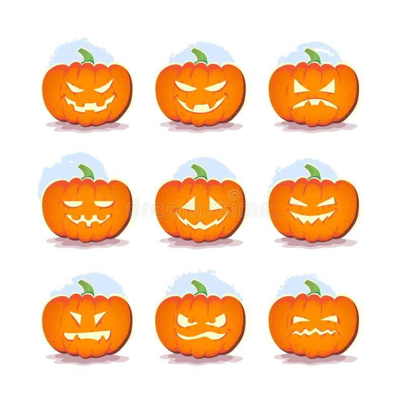 Download Dirigez La Carte Plate De Halloween, Publicité, Bannière, Affiche, Plaquette, Invitation De Partie, Conception De Flayer Illustration de Vecteur - Illustration du invitation, cartoon: 77155810