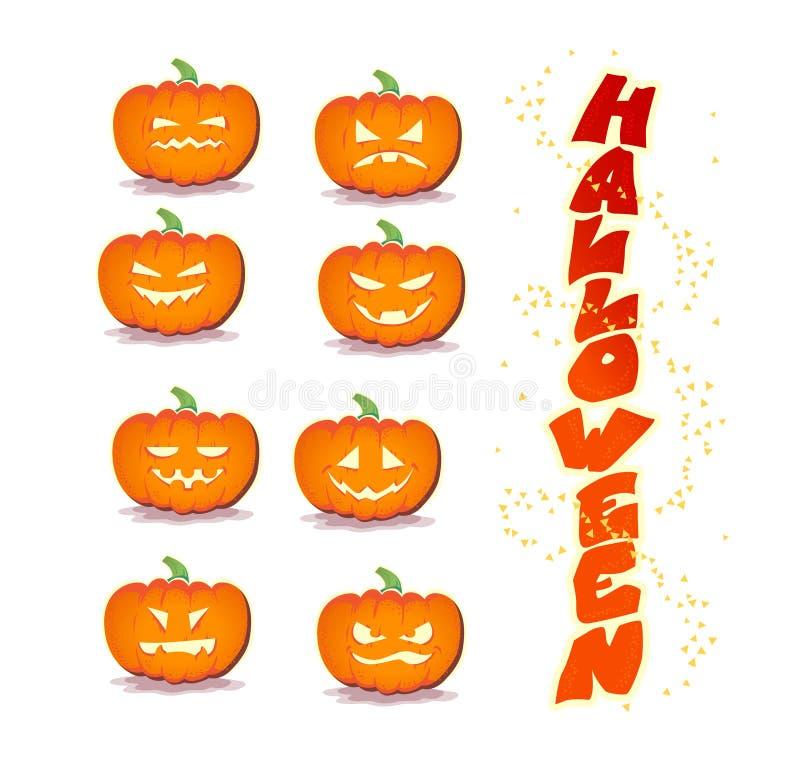 Download Dirigez La Carte Plate De Halloween, Publicité, Bannière, Affiche, Plaquette, Invitation De Partie, Conception De Flayer Illustration Stock - Illustration du halloween, heureux: 77157498