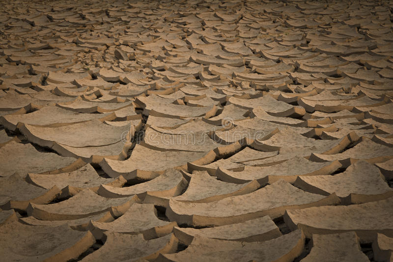 Dirt Background stock photography