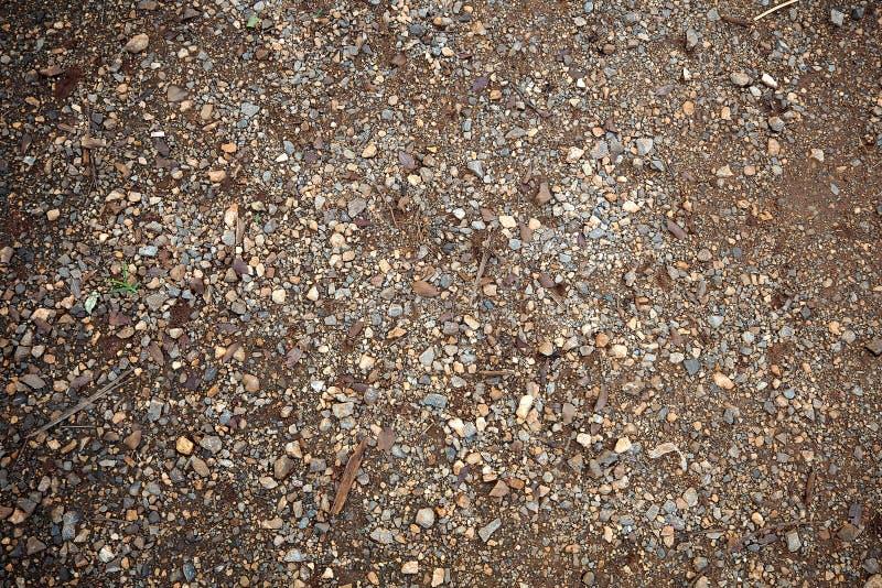 dirt floor stock photo