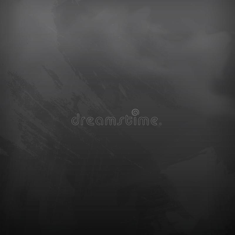 Dirty blackboard abstract background 002 stock photo