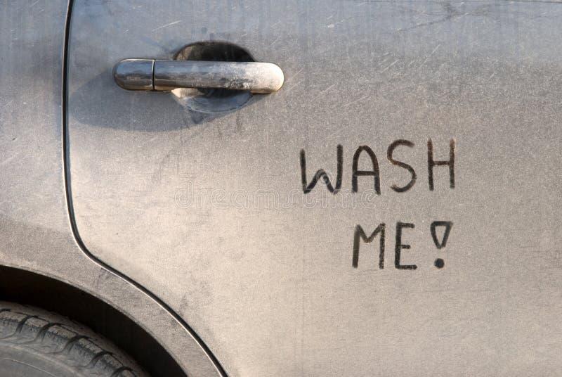 Download Dirty car stock photo. Image of dirt, door, side, wheel - 13514012