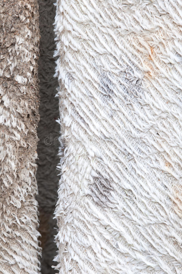 Download Dirty cloth stock image. Image of abstract, pattern, fabric - 28014677