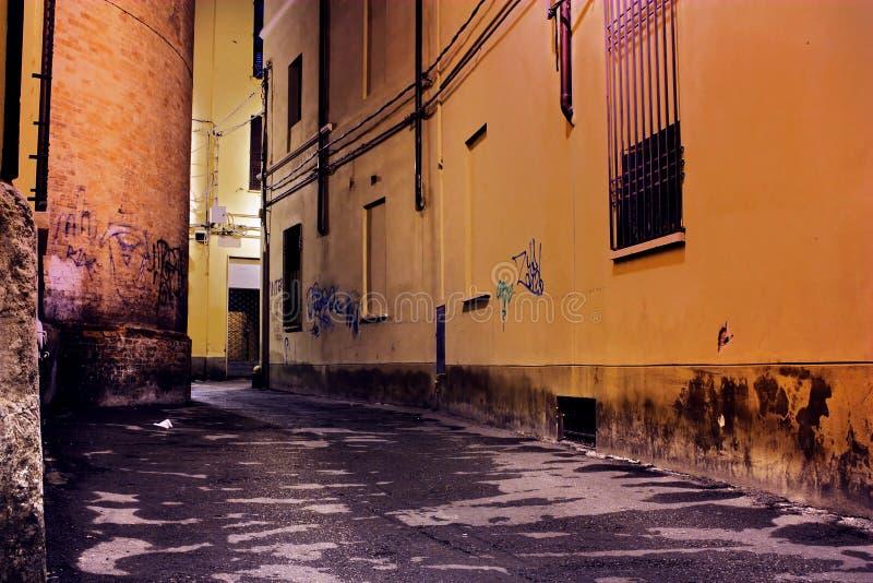 Download Dirty corner stock photo. Image of abandoned, corner - 18791144