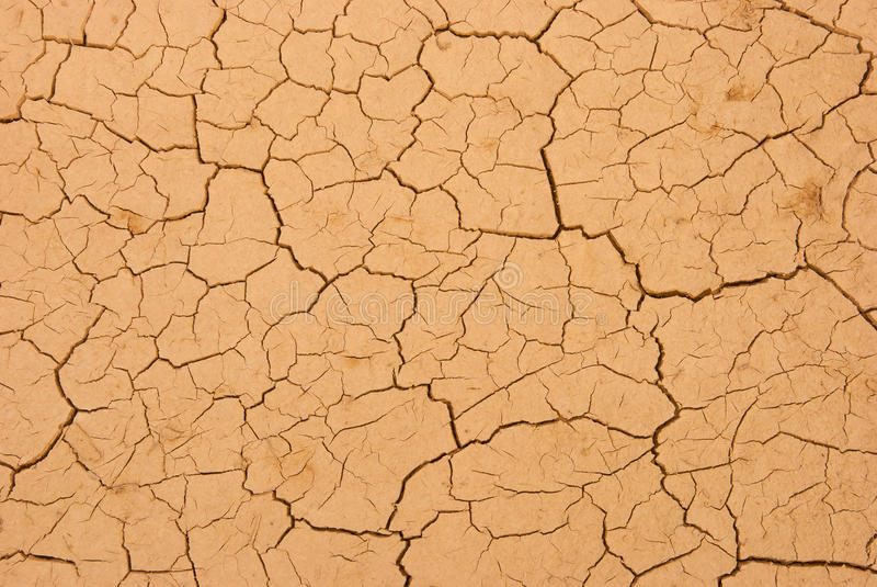 Download Dirty And Crack Background Royalty Free Stock Image - Image: 13828016