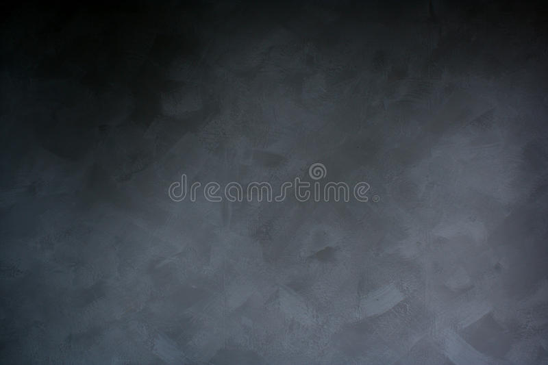 Download Dirty gray painted wall stock photo. Image of color, full - 11296964