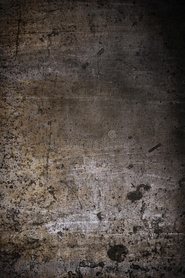 Free Dirty Grunge Texture Background Royalty Free Stock Photos - 11011018