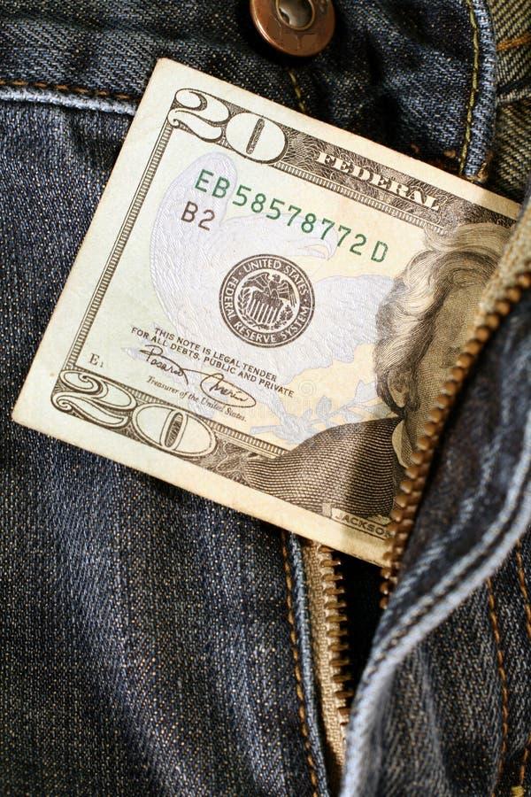 Free Dirty Money Stock Photos - 4674483