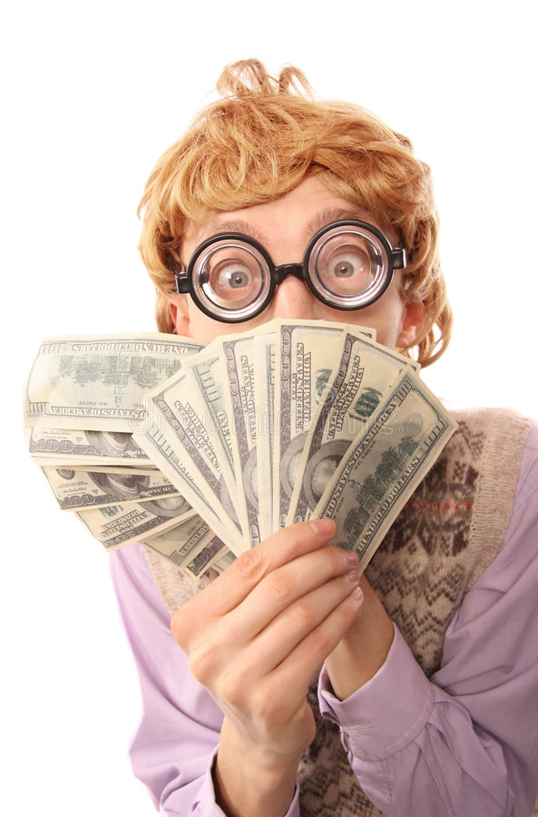 Download Dirty money stock image. Image of money, factory, male - 9040067