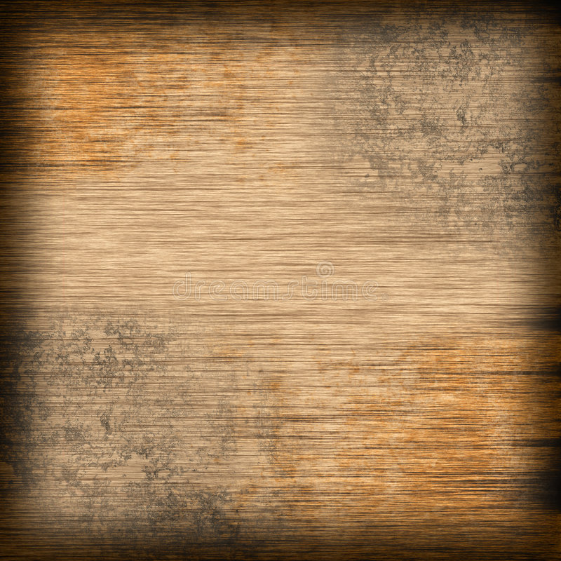 Dirty Old Grunge Background Royalty Free Stock Images