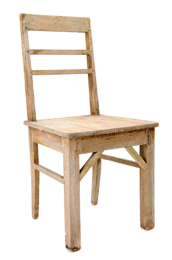 old wooden chair. Exellent Chair Download Dirty Old Wooden Chair Stock Image Image Of Background  42522093 On Old Wooden Chair E