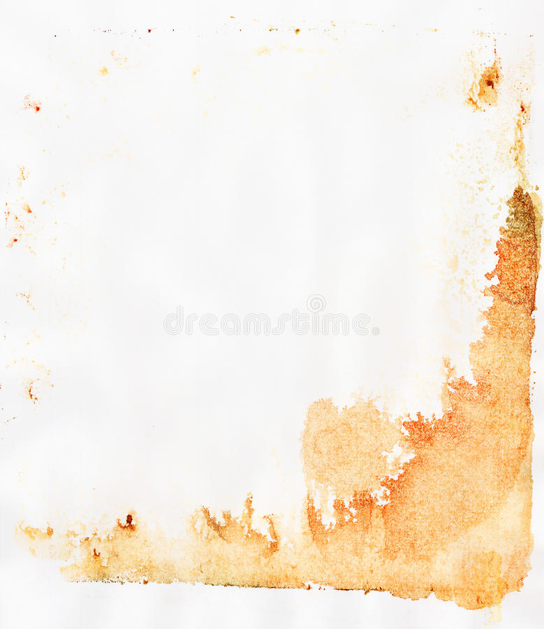 Free Dirty Paper. Royalty Free Stock Image - 38948606