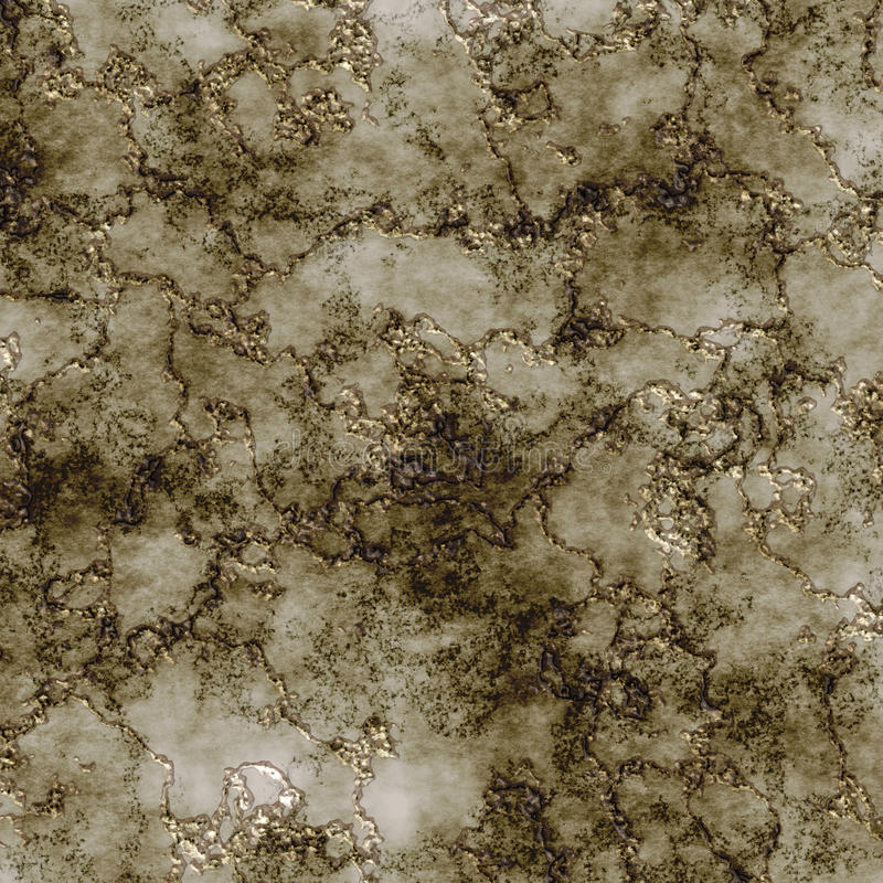 Dirty Plaster Pattern stock image