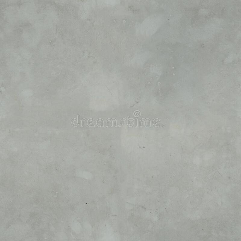 Dirty Plastic - Detail Seamless Tileable Texture royalty free stock images