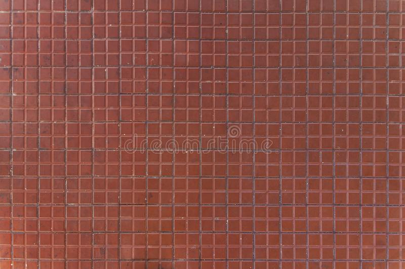 red floor tiles texture. Unique Texture Download Dirty Red Floor Pattern Stone Like Architecture Texture Stock  Image  Of Stone Throughout Tiles 4
