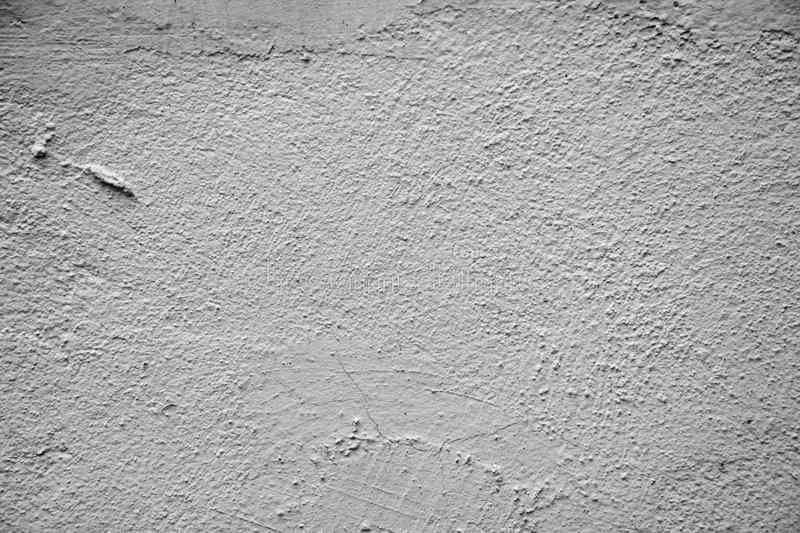 Texture, wall royalty free stock images