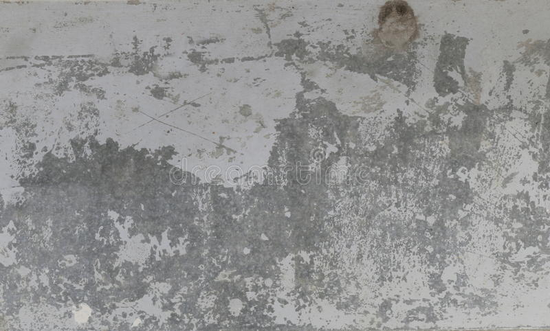 Dirty rust metall. Background/texture royalty free stock images