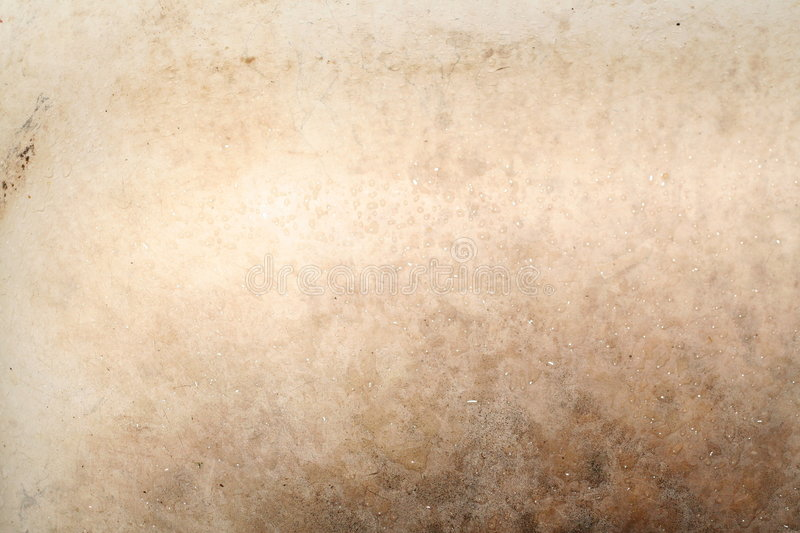 Dirty texture royalty free stock photography