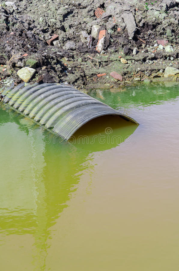Download Dirty water stock photo. Image of environmental, plastic - 31139148