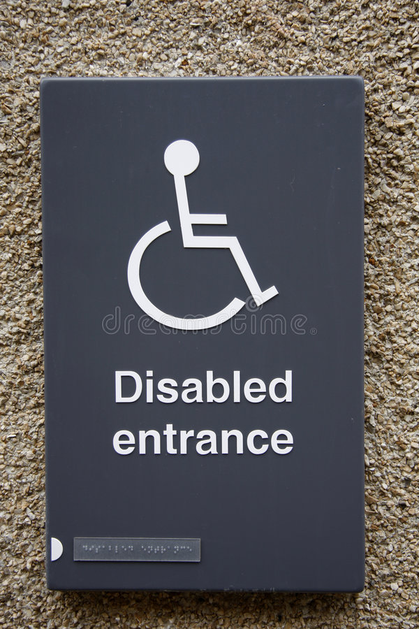 Download Disable sign stock photo. Image of application, panel - 6243968