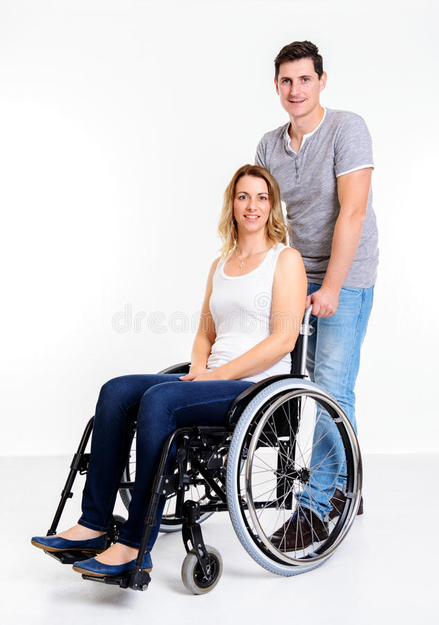 Wife swap gay couple