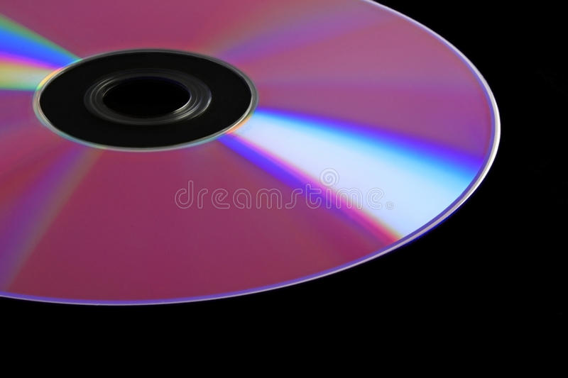 Download Disc Stock Photo - Image: 12389350