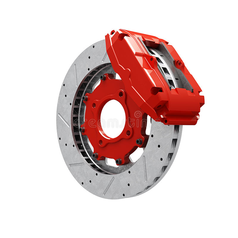 Download Disc brake stock photo. Image of caliper, safety, sport - 34064226