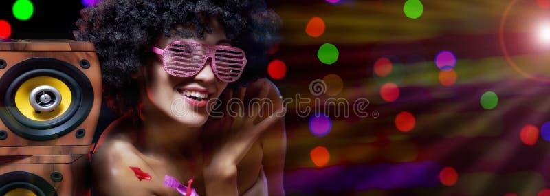 Disco fotos de stock royalty free