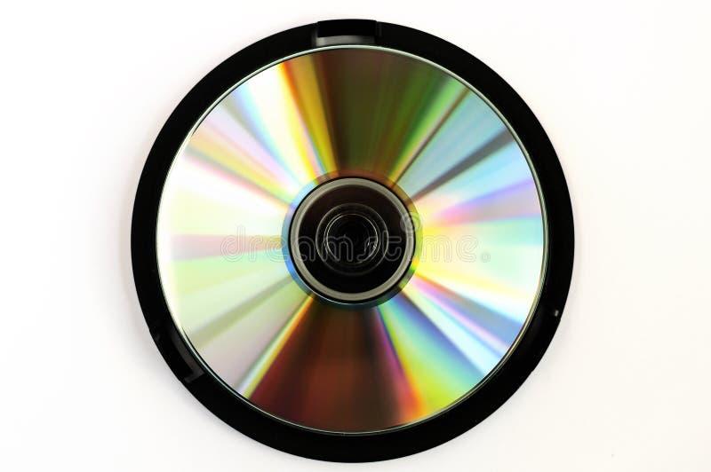 Disco fotos de archivo