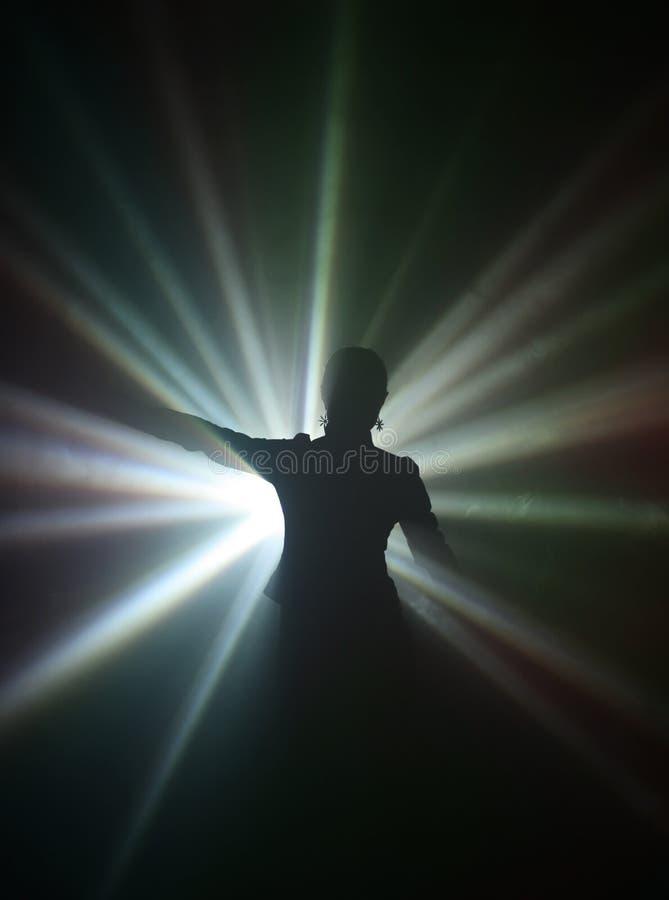 disco στοκ φωτογραφία με δικαίωμα ελεύθερης χρήσης