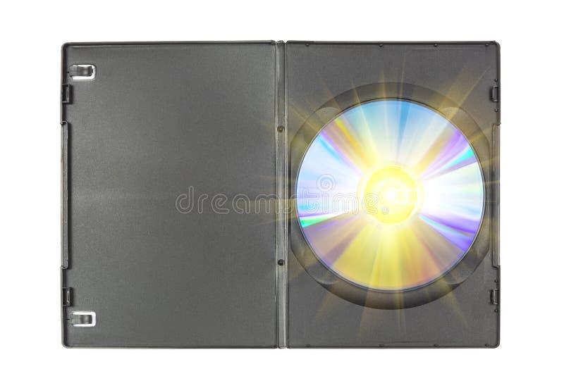 disco fotografie stock libere da diritti