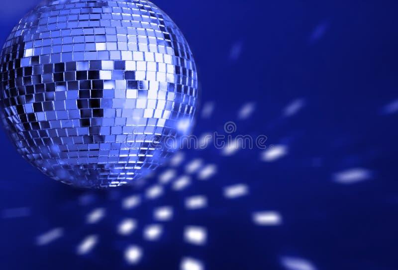 Disco royalty-vrije stock foto's