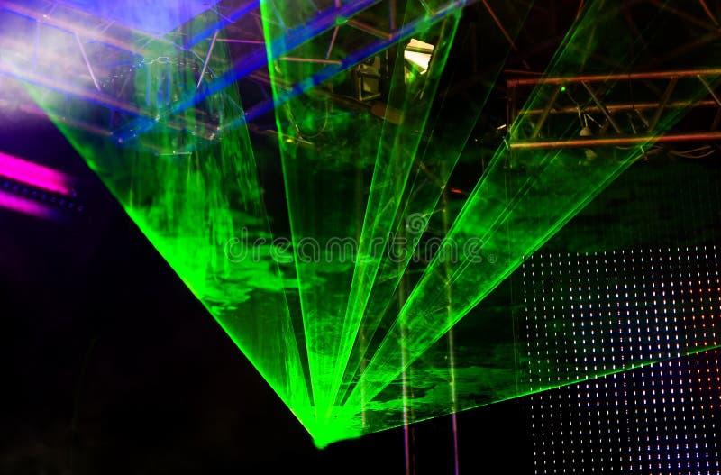 disco stockfotografie