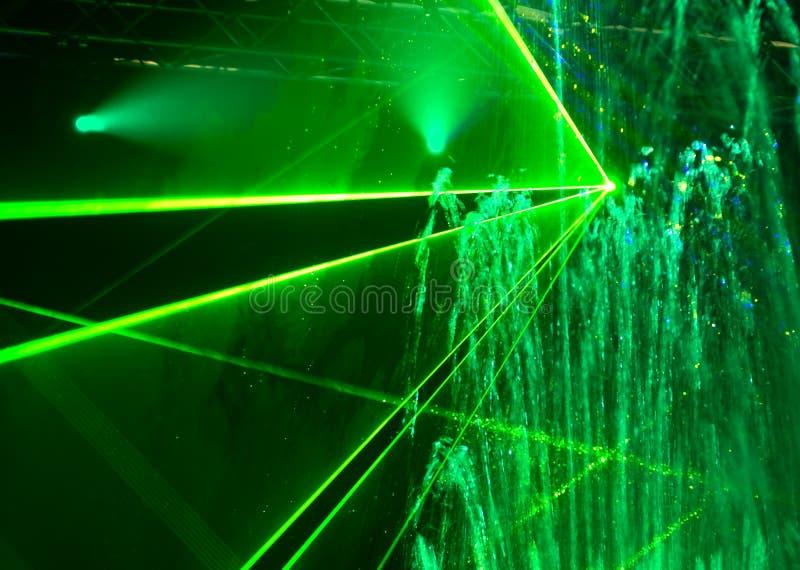 disco stockfoto