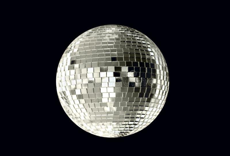 Disco royalty-vrije stock fotografie