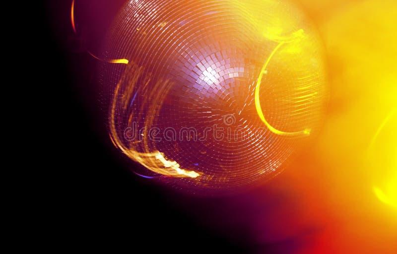 Disco! fotos de stock