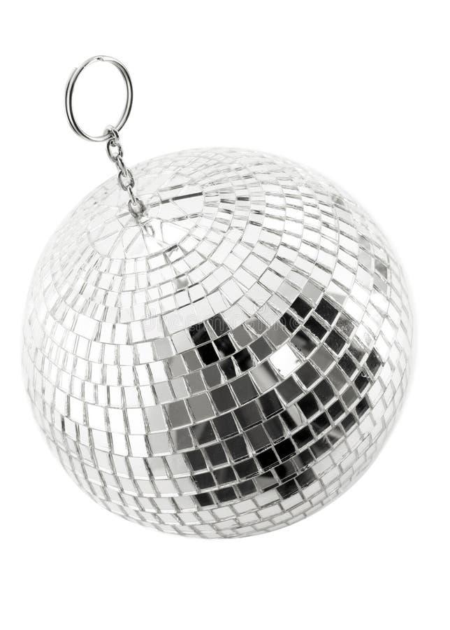 Disco royalty-vrije stock foto