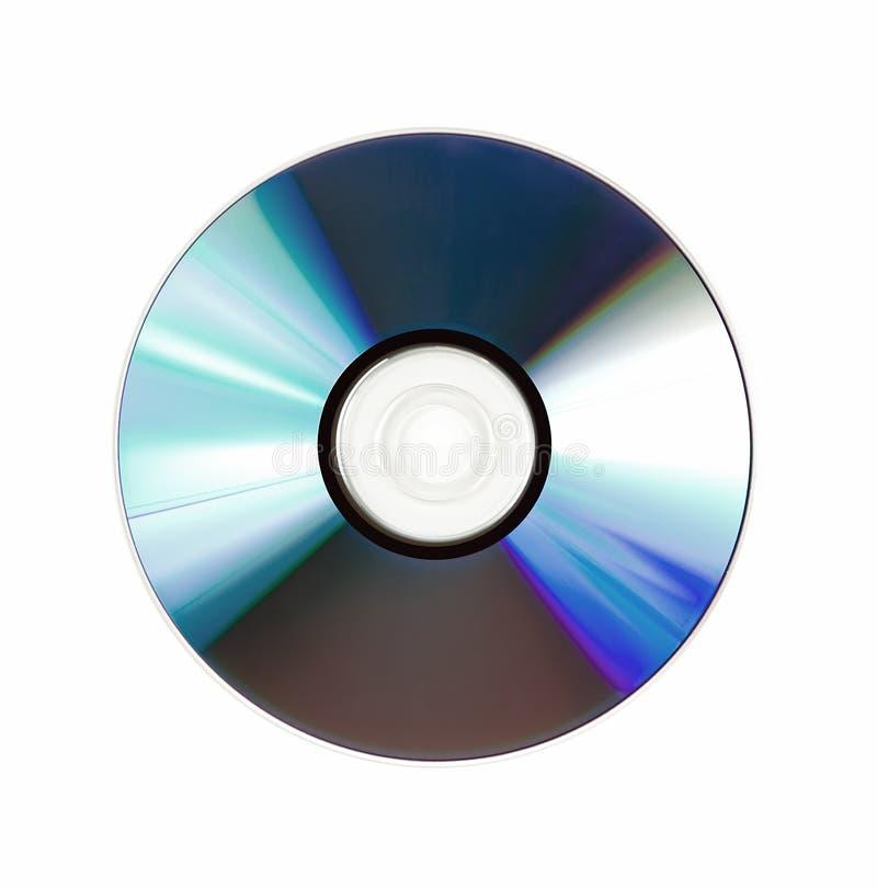 Disco fotografia de stock