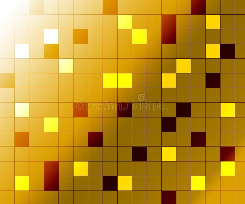 Download Disco background, shine stock illustration. Image of digital - 5172523