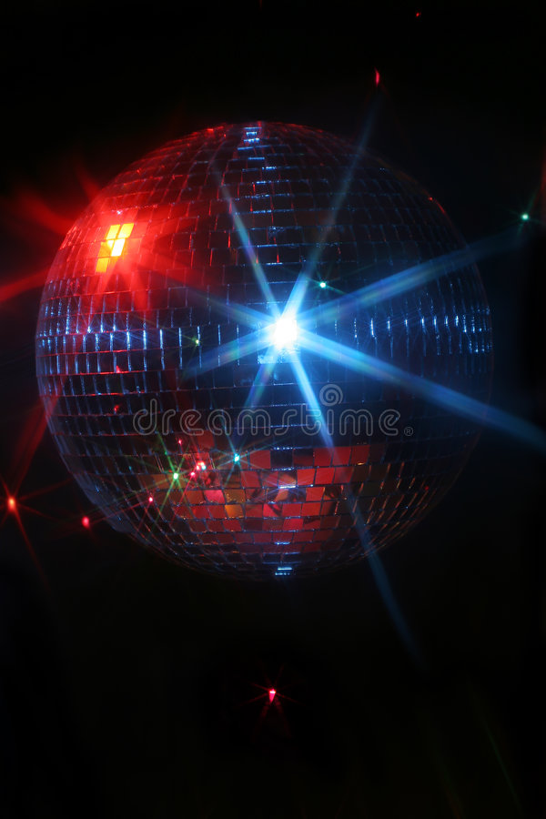 Download Disco ball stock photo. Image of party, festive, sphere - 6060300