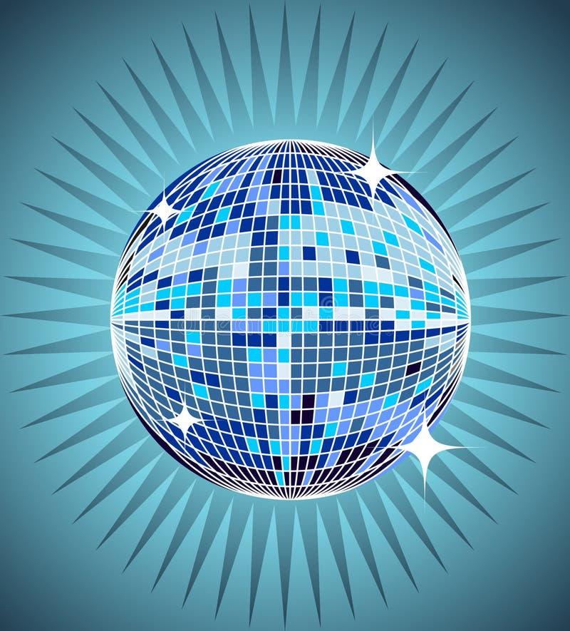 Free Disco Ball Stock Photo - 7789210