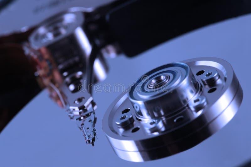 Disco duro 006 imagenes de archivo