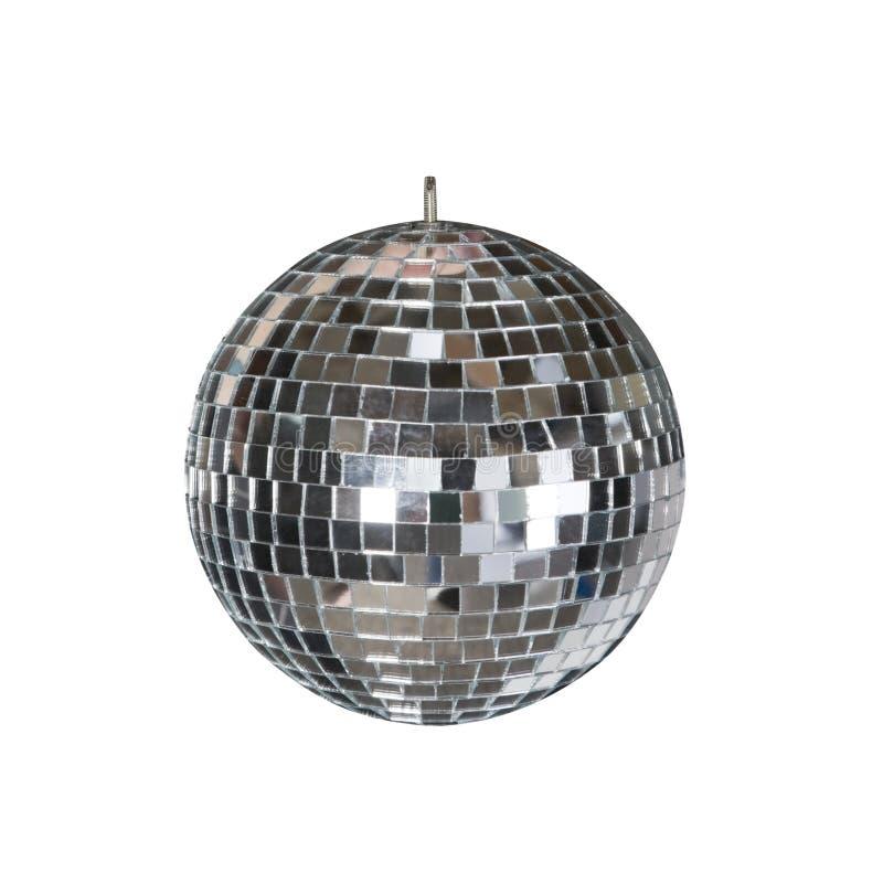 Disco Kugel Stockbild Bild Von Vorabend Spa 223 Shine