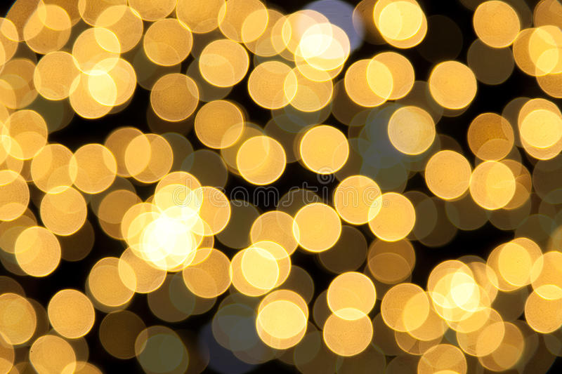 Disco lights stock images
