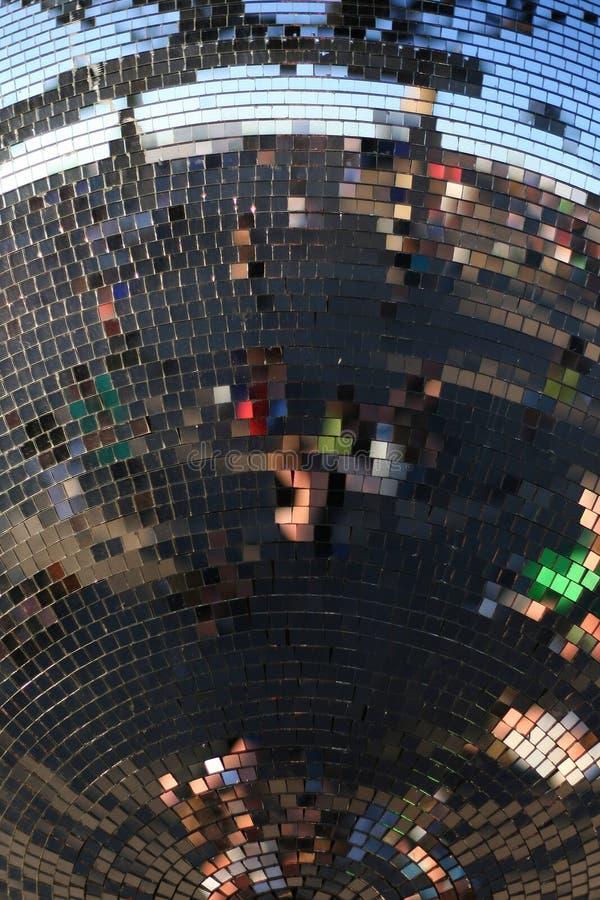 discoball 库存图片