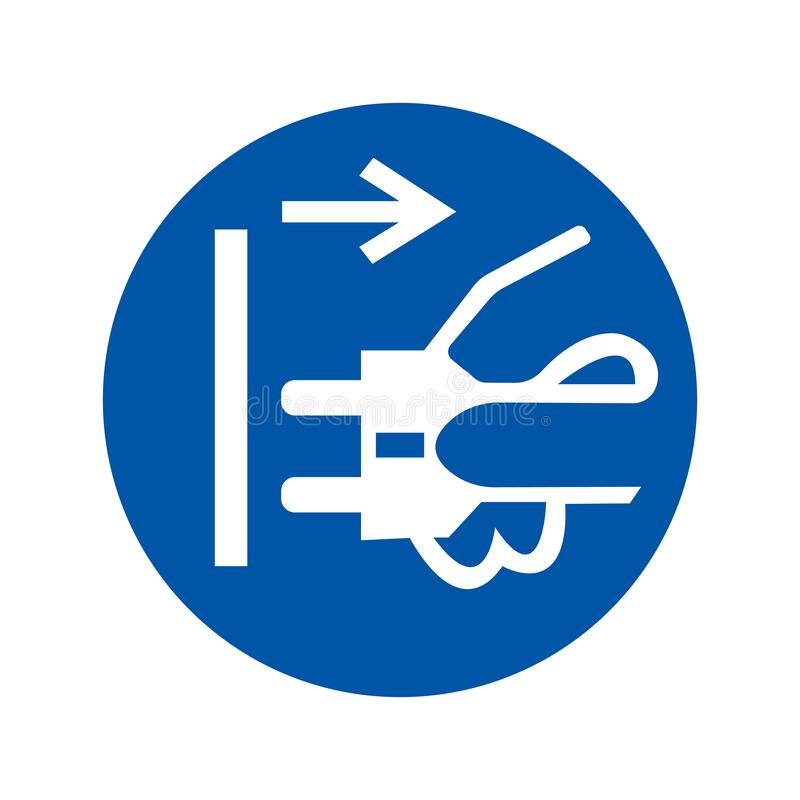Outlet Symbol Stock Illustrations  U2013 10 174 Outlet Symbol