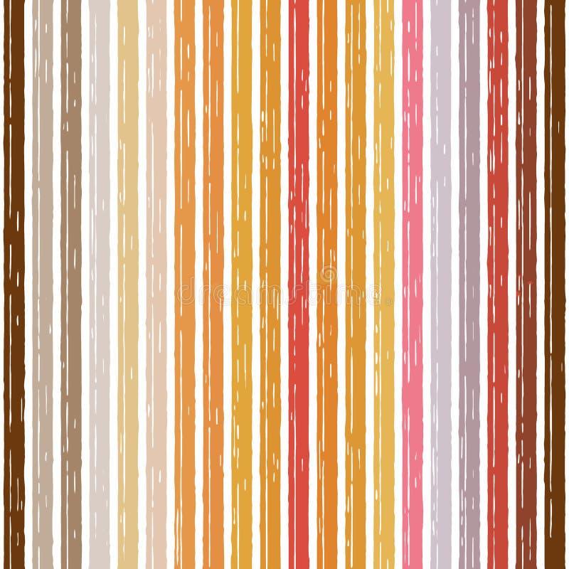 Discotanzparty-Streifenhintergrund geometrisch lizenzfreies stockfoto