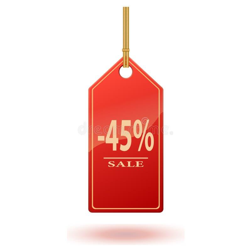 Discount royalty free stock photos