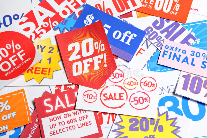 Image result for Discount Coupon Now